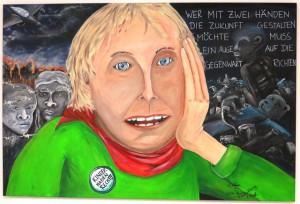 k-von Herrn Merkel und Schülerinnen 6b